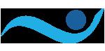 Herrgesell_Logo_IconWeb-150px