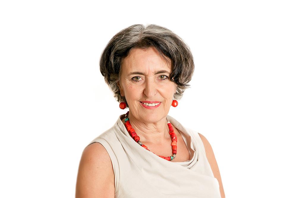 Dr. Susanna Herrgesell