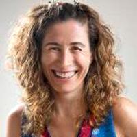 Raquel-Castell-Serna-200
