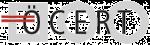 Logo_OeCert-Craniosacralschule-Wien